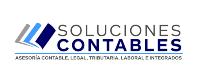 Soluciones Contables en Guatemala