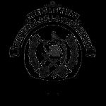 Logo rgp - soluciones contables en Guatemala