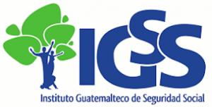 Gestiones y tramites ante igss en Guatemala