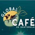 Global Café logo - cliente de servicios contables