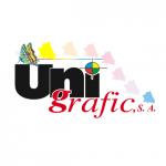 Unigrafic logo - cliente de servicios contables