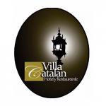 Villas Catalán logo - cliente de servicios contables