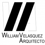William Velasquez logo - cliente de servicios contables