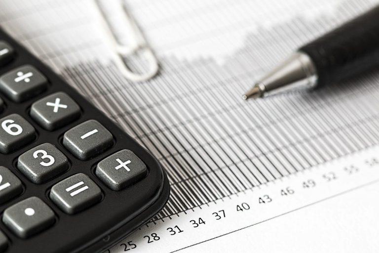 Servicios contables en Guatemala