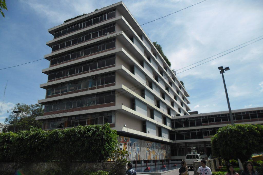 Gestiones y tramites IGSS de Guatemala