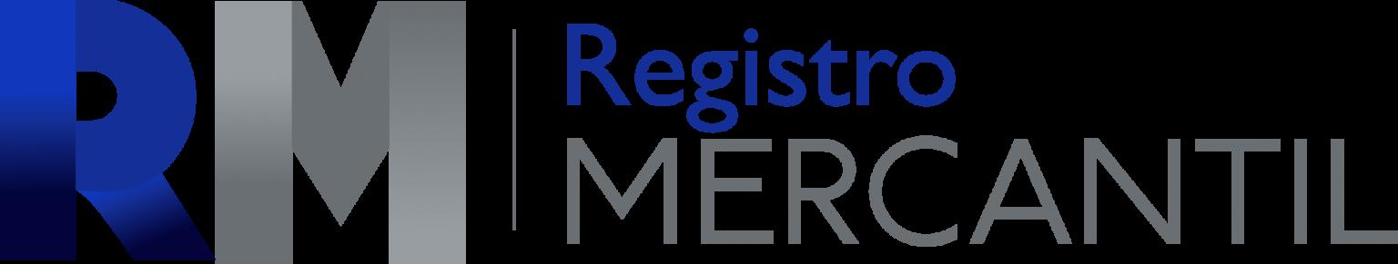 Logo Registro Mercantil Guatemala - Soluciones Contables